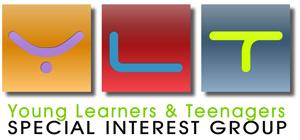 YLT_logo