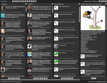 Er_blog_tweetdeck