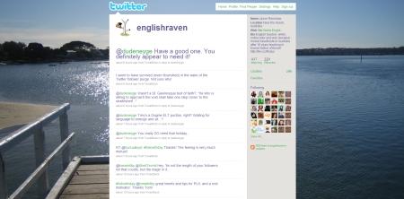 Er_blog_englishraven_twitterhome