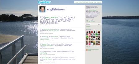 Er_blog_twitter_profile_page