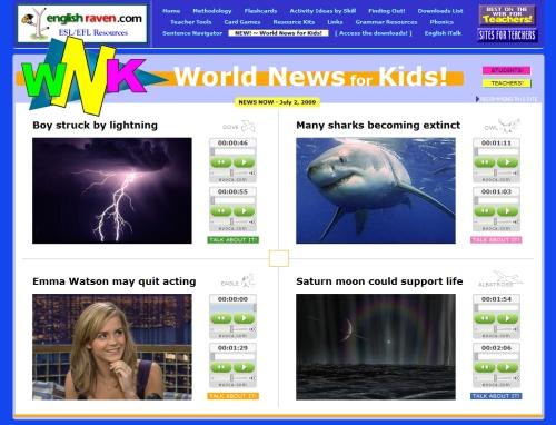 WNK_screenshot_lg
