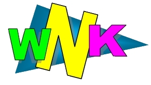 WNK_logo1a
