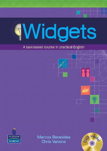 Er_blog_widgets