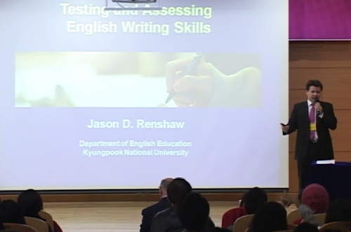 Er_blog_jason_renshaw_testing_and_assessing_writing_skills