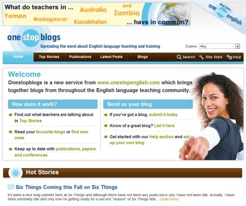 Er_blog_onestopblogs