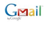 Er_blog_gmail