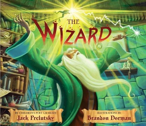 Er_blog_the_wizard