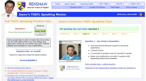 Toefl_ibt_speaking_practice_a