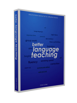 Er_blog_betterlanguageteaching