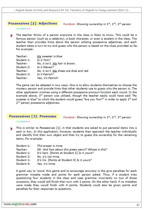 Customs Essay Comparative Essay Keywords Descriptive Essay Beach also Essays About The Great Depression Creative Writing Postgraduate Coursework Program  Department Of  Essay On The Movie Crash