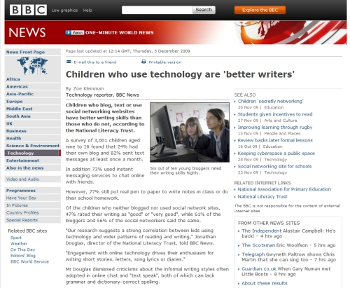 Er_blog_children_use_technology_better_writers
