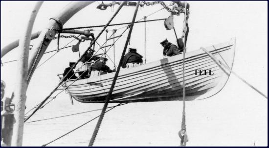 Tefl_boat_launch
