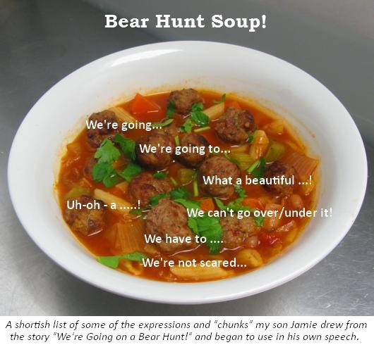Englishraven_bearhunt_soup