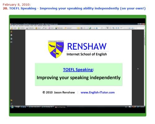 A-toefl-ibtv-20-speaking
