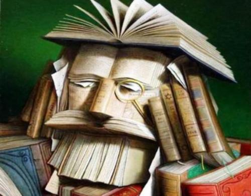 Er-book-teacher