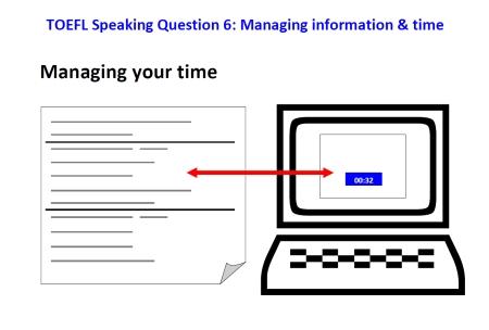 TiBtv_14_7toefl_speaking_question_6