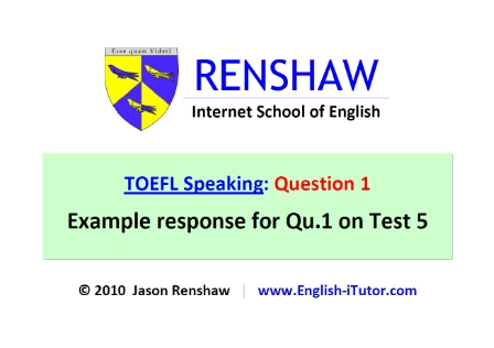 TiBtv_28_s_14_ toefl_speaking_question_1