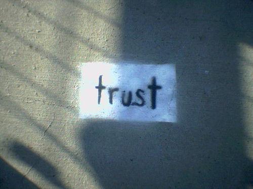 Er-blog-trust