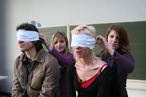 Er-blog-blindfold