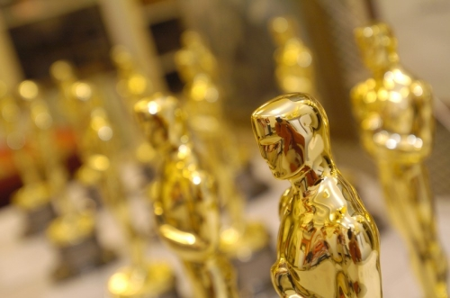 Er-blog-academy-awards