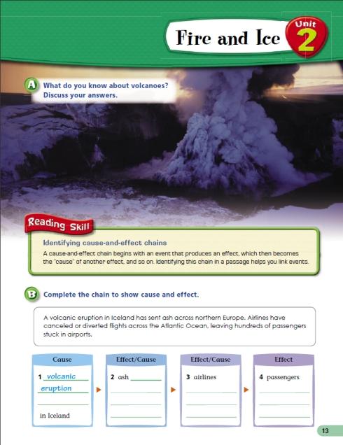 Er-blog-boost-iceland-volcano-1