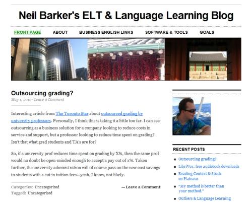 Er-blog-neilbarker