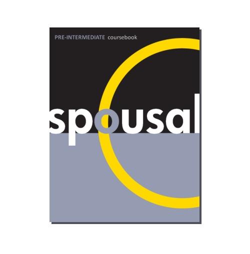 Er-blog-spousal-global-spoof