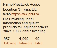 Er-blog-prestwickhouse-intro