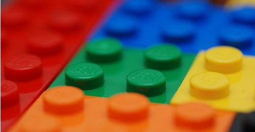 Er-blog--LEGO-bricks