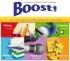 Boost_series_logo_blog_vsm