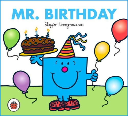 Er-blog-mr-birthday