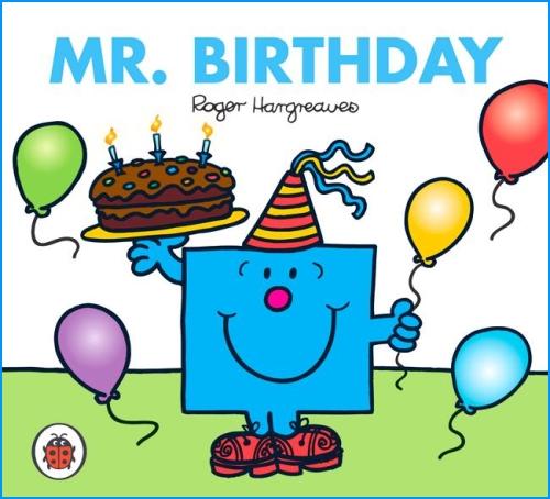 Er-blog-mr-birthday