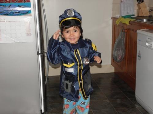 Jamie_policeman1