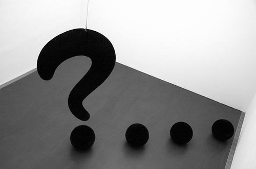 Er-blog-questions