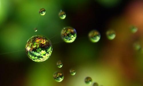 Er-blog-web-connections-droplets