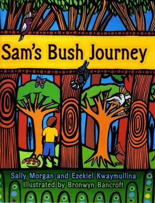 Er-blog-sams-bush-journey