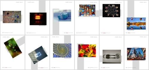 Er-blog-windows-some-won-page-samples-jason-renshaw