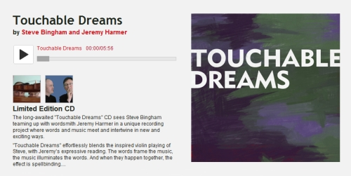Er-blog-touchable-dreams