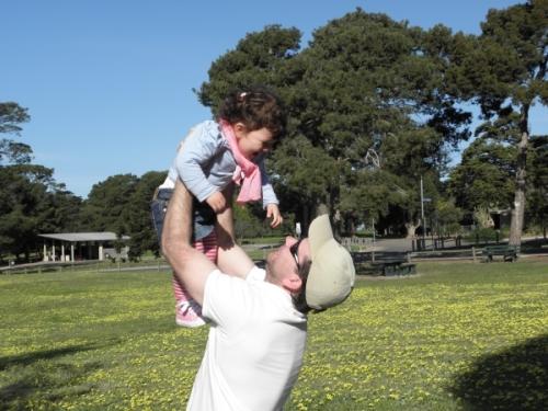 Er-blog-Hannah-flying-high