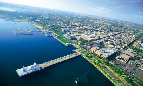 Er-blog-geelong-aerial