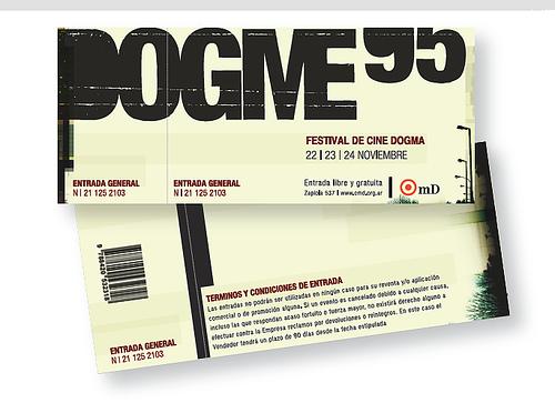 Er-blog-dogme95