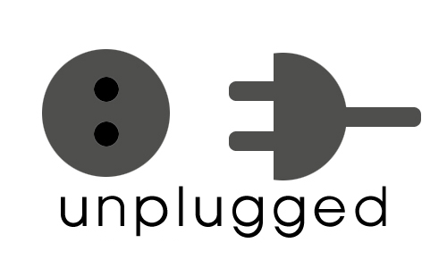 Er-unplugged