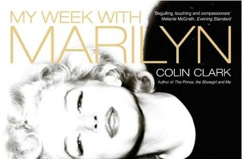 My_week_with_marilyn