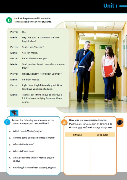 Er-blog-new-english-coursebook-pg2