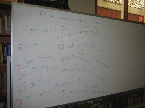 Er-blog-wandrous-whiteboard-wave-1