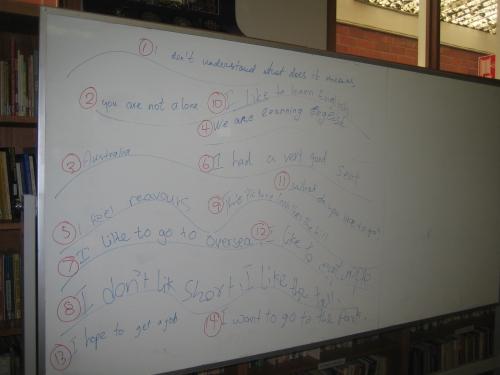 Er-blog-wandrous-whiteboard-wave-1