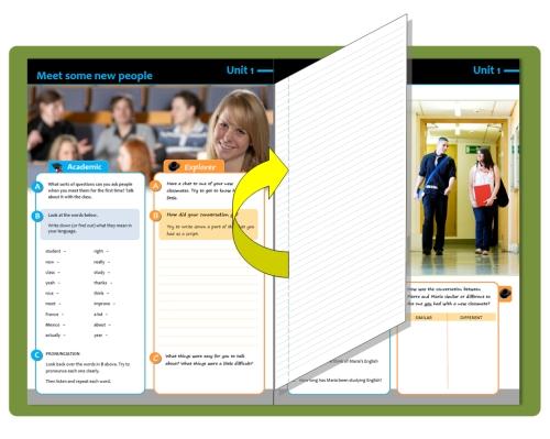 Er-blog-new-english-coursebook-w-notepaper