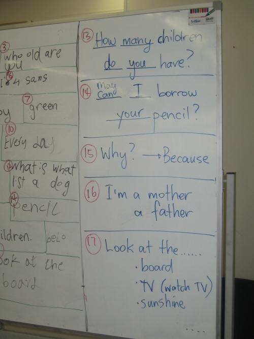 Er-blog-whiteboard-bricks-5