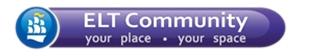 Er-blog-pearson-elt-community