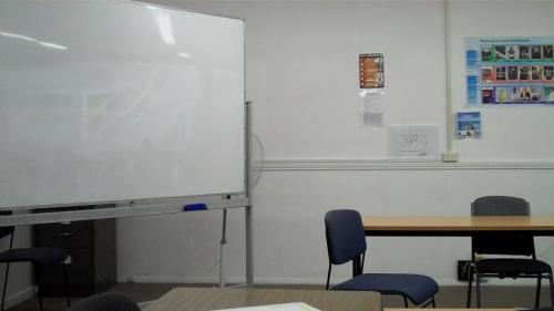 Er-blog-unplugged-classroom-setup
